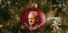 Bande-annonce : A Very (Bill) Murray Christmas