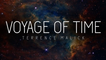 Voyage of time : retrouvailles Malick – Morricone