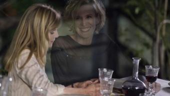 Critique : 21 nuits avec Pattie