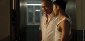 Critique : Shanghai Belleville
