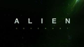 Alien Covenant : LA bande-annonce sanglante !