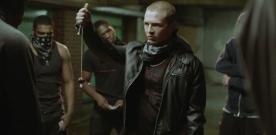 On craque pour Crack : interview de Peter King pour son film Crack 2/2