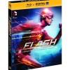 L'actualité DVD – bluray de novembre 2015
