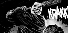 The Walking Dead saison 6 Negan sera interprété par…