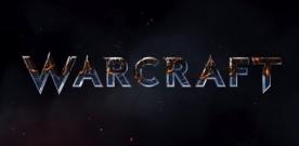 Bande annonce Warcraft : Le Commencement