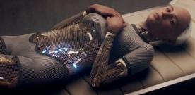 Oscars 2016 : les 10 semi-finalistes des effets spéciaux