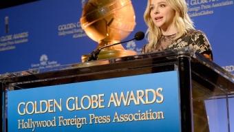 Golden Globes 2016 : les nominations cinéma