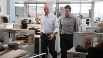 Los Angeles Film Critics 2015 : le palmarès