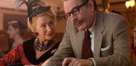 Screen Actors Guild Awards 2016 : les nominations cinéma