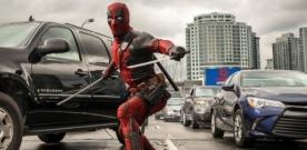 Bande-annonce non censurée de Deadpool