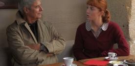 Jean Sorel revient au cinéma