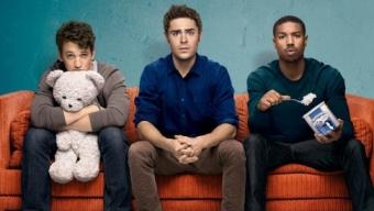Test DVD : Célibataires… Ou presque
