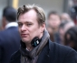 Dunkirk, prochain film de Christopher Nolan