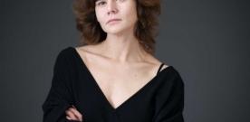 Entretien avec Małgorzata Szumowska, réalisatrice de Elles 2/2