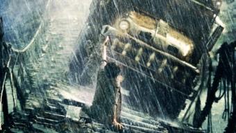 Test Blu-ray : Sorcerer – Le convoi de la peur