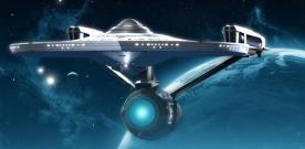 Première bande-annonce de Star Trek Beyond