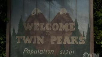 Twin Peaks, la suite : 217 noms au casting !