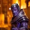 Bande annonce : X-Men: Apocalypse