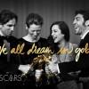 Oscars 2016 : les nominations
