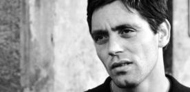 Décès de l'acteur Franco Citti