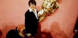 Oscars 2016 : les statistiques des nominations