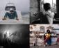 Berlinale 2016 : neuf films supplémentaires en compétition
