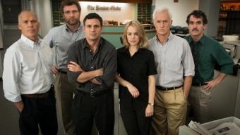 National Society of Film Critics 2016 : le palmarès