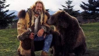 Décès de Dan Haggerty alias Grizzly Adams