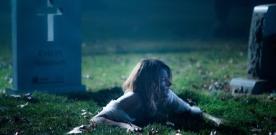 Critique : Burying the ex