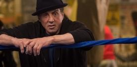 Oscars 2016 : Sylvester Stallone nommé une 2ème fois pour Rocky