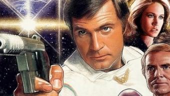 Test DVD : Buck Rogers au 25ème siècle – L'intégrale
