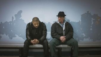 Critique : Creed – L'Héritage de Rocky Balboa