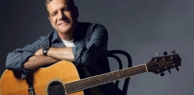 Décès du chanteur (et acteur) Glenn Frey