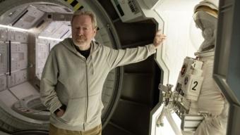 Ridley Scott réaliserait une adaptation du Prisonnier