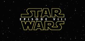 La sortie de Star Wars : Episode VIII repoussée