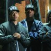 Test Blu-ray : N.W.A. – Straight outta Compton