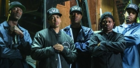 Test Blu-ray : N.W.A. – Straight outta Compton