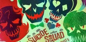 Suicide Squad : bande-annonce et posters
