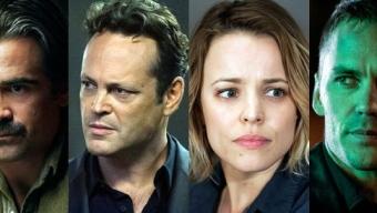 Test Blu-ray : True detective – Saison 2