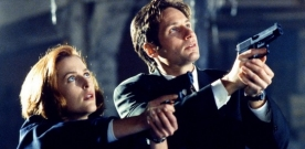 Test Blu-ray : The X-Files – L'intégrale des 9 saisons