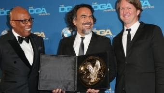 Directors Guild Awards 2016 : le palmarès