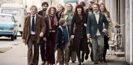 Berlinale 2016 : La Communauté