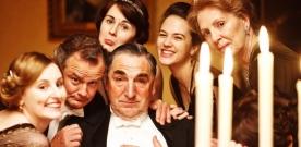 Test DVD : Downton Abbey – Saison 6