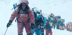 Test Blu-ray : Everest