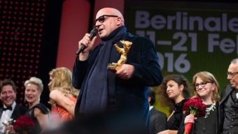 Berlinale 2016 : le palmarès