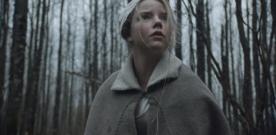 Critique : The Witch | Festival de Gérardmer 2016