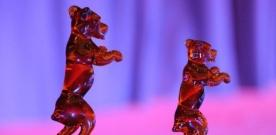 Berlinale 2016 : pronostics et palmarès personnel