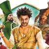 Test Blu-ray : Les nouvelles aventures d'Aladin