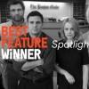 Spirit Award 2016 : le triomphe de Spotlight