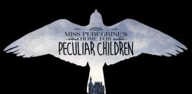 Miss Peregrine : le nouveau film de Burton se dévoile